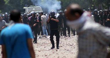 لجنة تقصى الحقائق حول أحداث التحرير تعلن تقريرها النهائى غدا smal620112914016.jpg