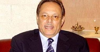 الرئيس على ناصر محمد رئيس اليمن