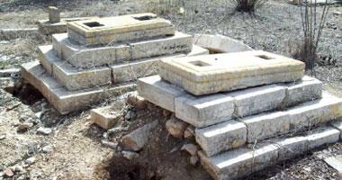 الهيئة الإسلامية المسيحية: تجريف مقبرة مأمن الله بالقدس انتهاكا سافرا على حرمة المقابر