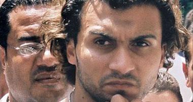 هيما يطالب الرياضيين بالمشاركة فى مظاهرات 30 يونيو