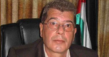 هيئة الأسرى الفلسطينيين: المعتقلون الإداريون يواصلون مقاطعة محاكم الاحتلال