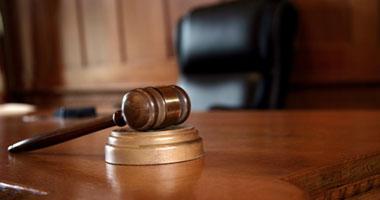 تأجيل محاكمة المتهمين المحتجين على أحداث بورسعيد لـ30 مايو