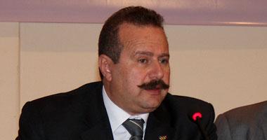 اللجنة الأولمبية تنهى انتداب خالد زين Smal720099164215