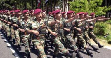 الجيش السورى يأمر أفراده بعدم الاستماع للإذاعات الخارجية smal720102216733.jpg