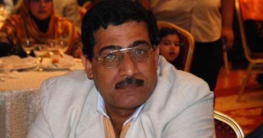 عبد الخالق فاروق: فساد مبارك بدأ فى صفقة طائرات فرنسية لليبيا