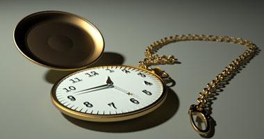 2cbfca29f بيع ساعة جيب سويسرية من الذهب الخالص بـ24 مليون دولار بمزاد علنى ...
