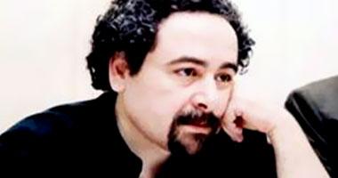 رئيس اتحاد الكتاب:الفكر الإرهابى متوغل فى الثقافة العربية والنخبة فاشلة