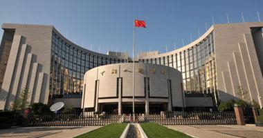 """مسئول ببنك الشعب الصينى: العملة الرقمية السيادية للصين """"جاهزة تقريبا"""""""