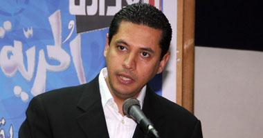عبد الرحمن يوسف