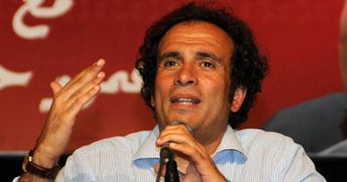 بيان لـ 29 حركة وحزبًا يعلنون فيه توحيد مطالب القوى السياسية