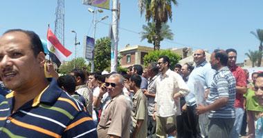 ميادين تحرير مصر اليوم كل الاخبار 25-1-2012 Smal7201115164943