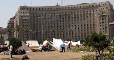 شباب الدعوة السلفية يعلن مشاركته فى مليونية 8 يوليو smal720112114938.jpg