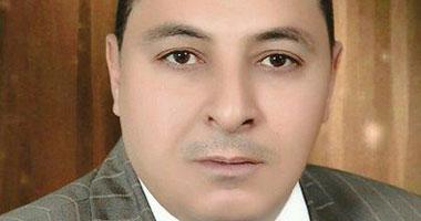 أحمد الكيلانى