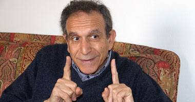 """حزب """"العدل"""" يناقش """"ثورة محظورة النشر"""" بحضور حسام عيسى ووحيد عبد المجيد"""