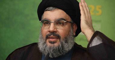 """"""" القوات اللبنانية"""" يرفض الشراكة مع حزب الله"""