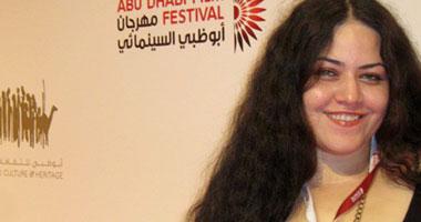 نيفين شلبى عضو لجنة تحكيم المهرجان القومى للسينما