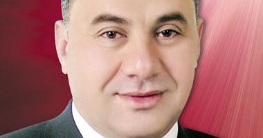 """إعلان النتائج: مرشحا """"الوطنى"""" يفوزان"""