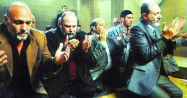 """انتقادات شديدة لـ """"الجماعة"""" بسبب سخريته من عمرو خالد"""