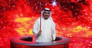 برنامج حروف وألوف يمنح جوائز قيمة يوميا اليوم السابع