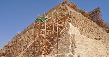 مواقع أثرية تنتظر الافتتاح خلال  2019 .. تعرف عليها