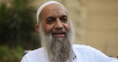 محامى الجماعات الاسلامية: إخلاء سبيل محمد الظواهرى من سجن العقرب