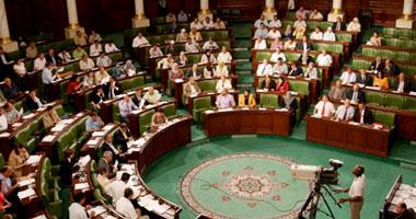 البرلمان الليبى_ أرشيفية