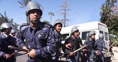 مديرية أمن طرابلس تحذر الخارجين عن القانون من محاولة زعزعة أمن العاصمة