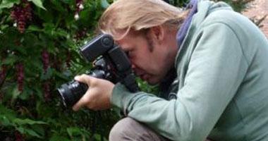 """مسابقة """"ألفريد فريد"""" تكتشف أفضل الصور المعبرة عن السلام فى العالم"""