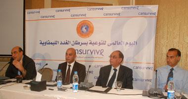 المبيدات الزراعية الملوثة والخطر المصريين