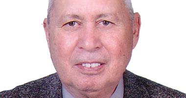 الدكتور ممدوح وهبة رئيس الجمعية المصرية لصحة الأسرة ومسئول الخط الساخن لصحة الشباب