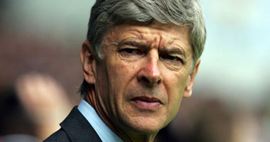 جماهير يونايتد تطالب بمعاقبة مدرب ليفربول على غرار رونى Smal9201024144054