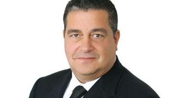 البورصة المصرية: مجموعة مرتبطة بشركة  بالم هيلز  تشترى 582 ألف سهم -