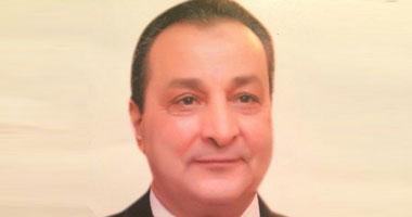 """رجل الأعمال محمد الأمين يشترى قناة """"النهار"""""""