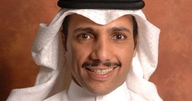 رئيس مجلس الأمة الكويتى: لن أدعو إلى أى جلسات حتى تتشكل الحكومة الجديدة
