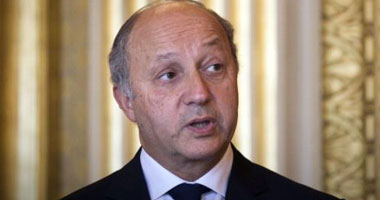 """فرنسا ترحب بقرار المعارضة السورية المشاركة فى مؤتمر """"جنيف-2"""""""