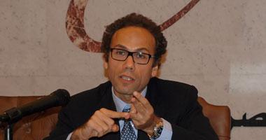المصرية للاتصالات: خدمة الإنترنت تعود