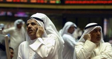 السعودية نيوز |                                              تعرف على أداء بورصات الخليج فى آخر جلسات 2020