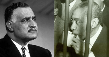 إعدام عبد الناصر لسيد قطب مازال يحمل عديداً من الأسرار