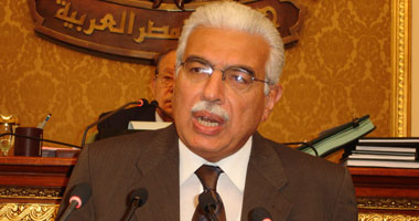 وفاة حرم الدكتور احمد نظيف رئيس مجلس الوزراء Small1020081220296