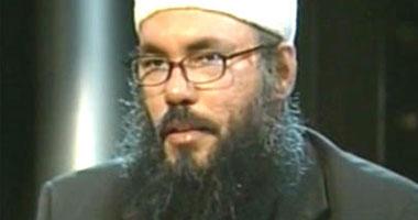 بلاغ يتهم الإرهابى الهارب هانى السباعى بالتحريض على ارتكاب عمليات انتحارية