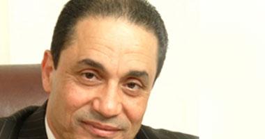سامى عبدالعزيز: تفجير الإسكندرية محاولة لبث الرعب والمصريون يشعرون بالأمان بعد عملية سيناء
