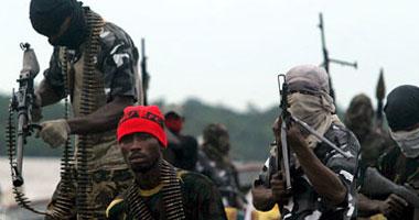 الأمم المتحدة: 38 قتيلا حصيلة معارك مجموعتين مسلحتين بأفريقيا الوسطى