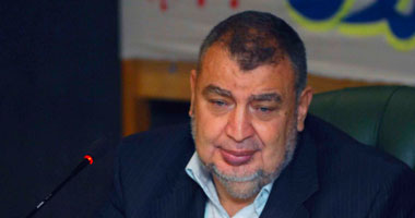 محمد عبد القدوس يكتب: لقاء ينسف أكاذيب الأعلام