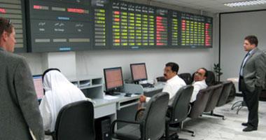 ارتفاع بورصة البحرين بختام التعاملات مدفوعة بقطاعى البنوك والاستثمار