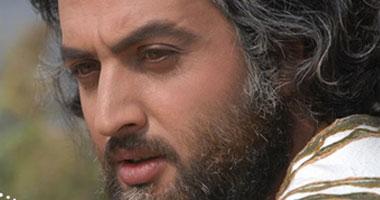 مُخرج مسلسل «النبي يوسف» يتراجع عن تجسيد «خاتم الأنبياء»