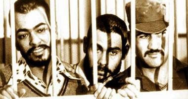 حسين عباس .. القناص الذى أصاب الرئيس فى مقتل!