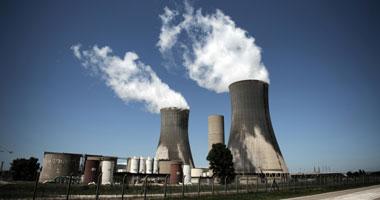 هيئة المحطات النووية: الطاقه النووية ستحدث طفرة فى جودة الصناعة المصرية