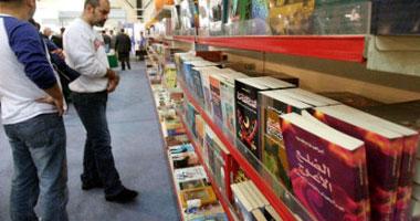 ننشر جدول الفعاليات النهائية لمعرض الإسكندرية الدولى للكتاب