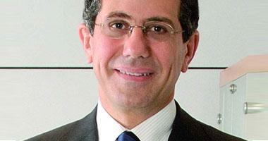 """تقرير لبلتون: تخارج """"المصرية للاتصالات"""" من فودافون يخفض أرباحها 35%"""