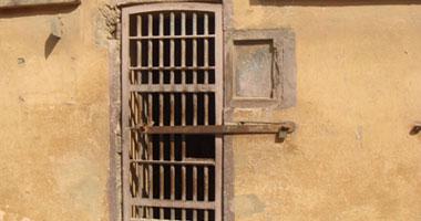 """سجن القلعة """"شواية"""" المعتقلين السياسيين من المماليك حتى السادات"""